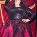 Showgirls Oct 9 2006 054