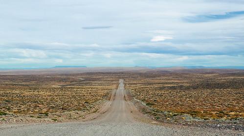Route40-9584.jpg