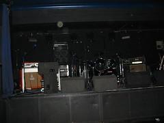 UK pics 100111