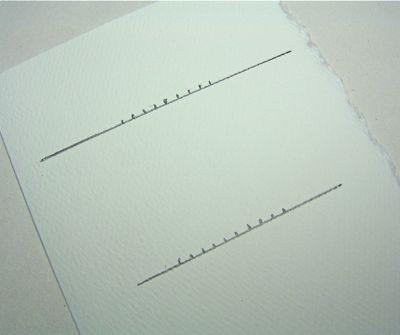 طريقة تغليف الكتب بالخيوط 2335298070_6f61e37b5