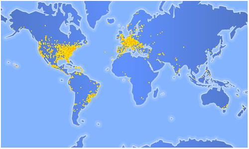 [meebo-map-20080328.jpg]