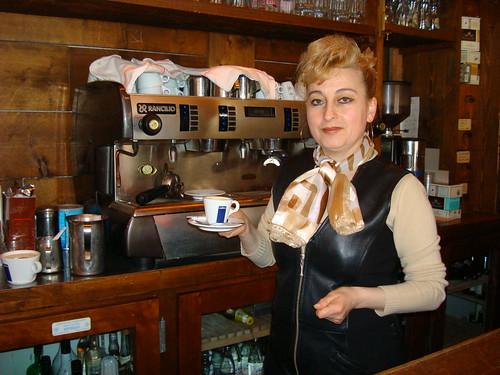 Café Michel 100 rue Ordener (17)