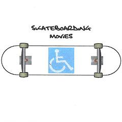 Skateboarding Movies
