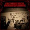 """Automatica Aggregazione 7""""EP - Cover art"""