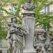 Sorbonne_10