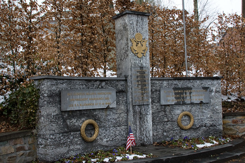 Another Malmedy Memorial.jpg
