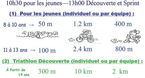 triathlon 2