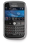 blackberry-apps