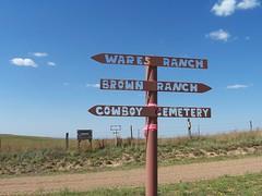 Cowboy Cemetery 100_7518
