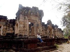sadok castle thailand06