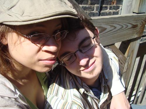 Adam & Me