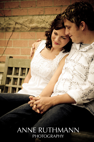 Kate-Pete-Engagement-01.jpg