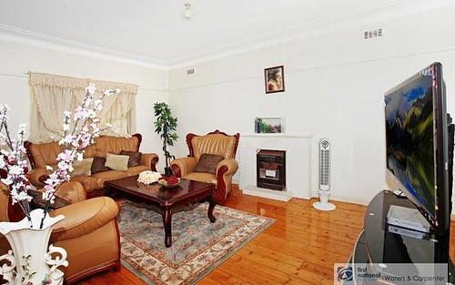 164 Auburn Road, Auburn NSW 2144