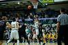 USF Basketball vs SCU 67 (donsathletics) Tags: universityofsanfranciscodonsmensbasketball usf mens basketball vs scu 67 jordan ratinho sports team dons