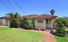 26 Kiama Street, Greystanes NSW