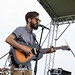"""2016-11-05 (81) The Green Live - Street Food Fiesta @ Benoni Northerns • <a style=""""font-size:0.8em;"""" href=""""http://www.flickr.com/photos/144110010@N05/33010301155/"""" target=""""_blank"""">View on Flickr</a>"""