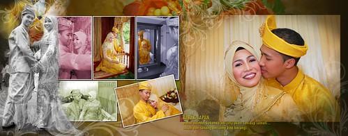 Rafis_Siti