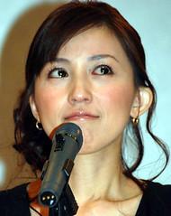 <来栖あつこ>交際俳優に総額数百万円 「結婚を考えていたのに、すべてうそ」涙の告白