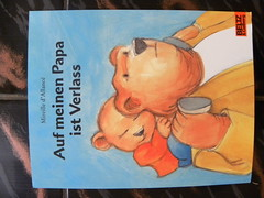 Buch (sarahamina) Tags: buch daddy book dad father libro papa vater papi paps kitab kinderbuch ktab sarahamina