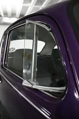 yahoo-car-1405 (anas_alfar) Tags: classic car vw yahoo purple y amman jordan 1973 anas سيارة عمان alfar أنس الأردن كلاسيك فولكس فاجن الفار ياهو