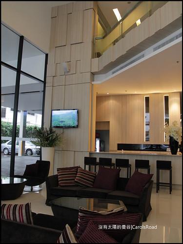 2011-05-13 曼谷 006P00