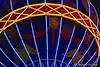 Balloon-close-up-Paris-hotel-casino-las-vegas-night-002.jpg (RogueSocks) Tags: light usa paris weather sign night hotel neon lasvegas nevada casino clearsky parislasvegas neonlight parisvegas lasvegasstrip hotelcasino vegasstrip parisballoon outdoorlight parishotelandcasino timeofday lasvegascasino lasvegashotel nevadausa parishotelvegas pariscasinovegas parishotelcasinolasvegas allcasino