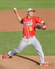 Millenium314-161.jpg (caldwell.scott) Tags: sports baseball millennium highschool chaparral firebirds competetors