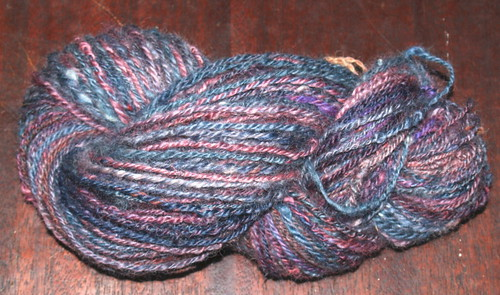 chain plied cotswold