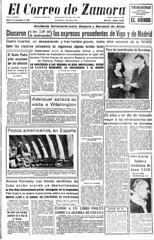 3-11-1962_AccidenteAbejeraportada
