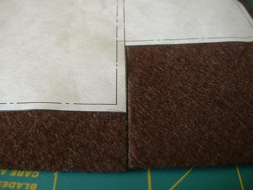 04 Iron Pattern