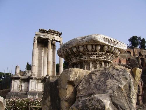 Roma. 371973