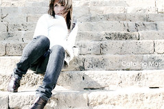 Jessica Perales