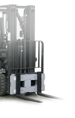 lifttruck_faded_web