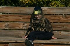 IMG_7349 (kustomrydes) Tags: fall canon zoo ky louisville louisvillezoo