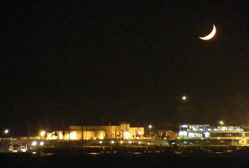 fotografia alojada em www.flickr.com