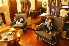2007國旅卡DAY3(伊甸motelN)004