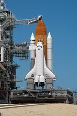 Launch_Pad_39B