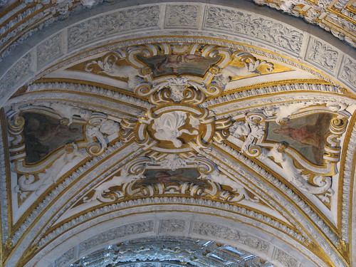 Curva Vasca Da Bagno Wikipedia : Stucco e marmorino venice wiki la guida collaborativa di venezia