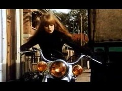 (roleATL) Tags: namethatfilm picnik moviestills mariannefaithful foundonline girlonamotorcycle