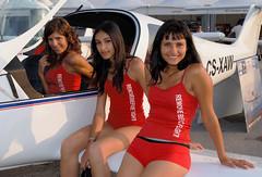 CS-XAW Dyn'Aero MCR-4S NN LPEV Remove before flight 20070914 EQ (Thundershead) Tags: show girls hot portugal girl beauty air flight before remove acrobatics hottest removebeforeflight ctva