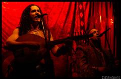 Corvus Corax - Castus & Jordon (>kindgott<) Tags: concert live concierto medieval piper bagpipes jordon corax directo ardor teufel corvuscorax corvus castus mittelalten