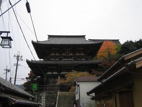 金峯山寺-01
