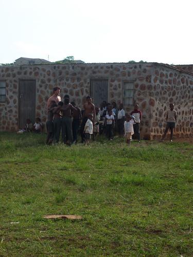 AfricaNov2007 152