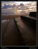 Step Up (Sean Bolton (no longer active)) Tags: swansea wales coast cymru coastal coastline wfc abertawe supershot seanbolton platinumphoto welshflickrcymru superbmasterpiece ysplix ffotocymrucouk