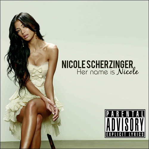 Blog Archives - raldeb Nicole Scherzinger Songs Free Download