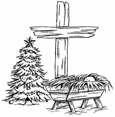 Significance of Christmas