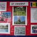 St.Vincent 041