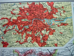 London (cod_gabriel) Tags: old london map maps karte peta atlas mappa mapa carta carte kaart karta  kort  harti  harta harita hri  cartageografica   hart