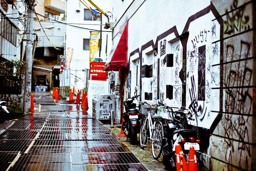 street art-2953
