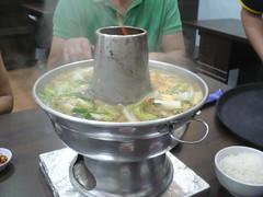 fish-hot-pot